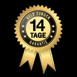 14_Tage
